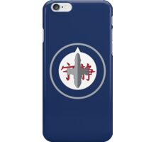 Browncoats and Muddy Waters iPhone Case/Skin