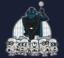 Despicable Empire! | Unisex T-Shirt