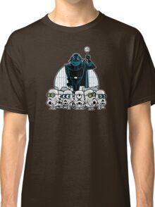Despicable Empire! Classic T-Shirt