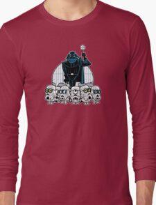 Despicable Empire! Long Sleeve T-Shirt