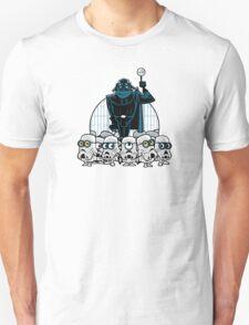 Despicable Empire! T-Shirt