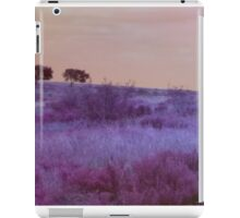 Rise, The New Dawn  iPad Case/Skin