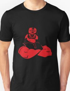 Like Bane, Brock is here to bring the Pain T-Shirt