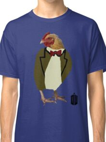Chicken Eleventh Classic T-Shirt