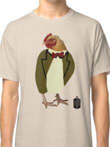Chicken Eleventh Classic T-Shirt