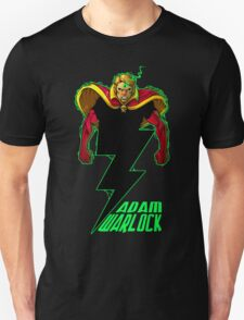 Adam Warlock T-Shirt