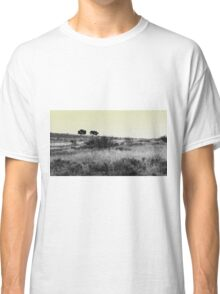 Splendor Fooled You Again  Classic T-Shirt