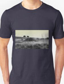 Splendor Fooled You Again  Unisex T-Shirt