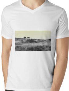 Splendor Fooled You Again  Mens V-Neck T-Shirt