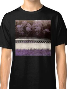 Sweet Summery Scent  Classic T-Shirt