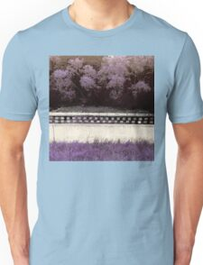 Sweet Summery Scent  Unisex T-Shirt