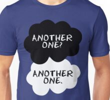 Another One - Dj Khaled - Fault In Our Stars Unisex T-Shirt