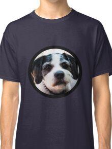 Cooper the Dog Classic T-Shirt
