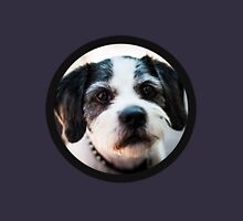 Cooper the Dog Unisex T-Shirt