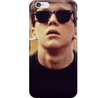 Breakfast Club iPhone case iPhone Case/Skin