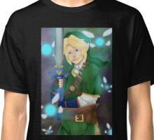 Gaming Legend Classic T-Shirt
