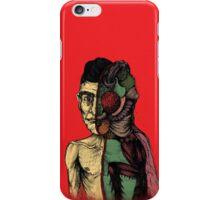 The Metamorphosis iPhone Cover iPhone Case/Skin