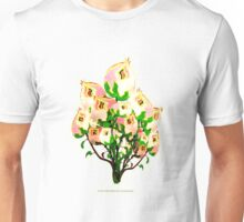 BY ANY OTHER NAME - 036 Unisex T-Shirt