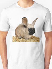PugsBunny Unisex T-Shirt