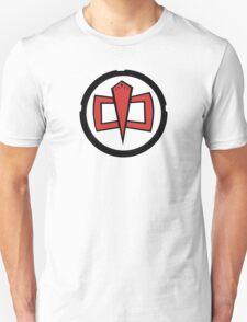 The Greatest American Hero BigBang Theory Unisex T-Shirt