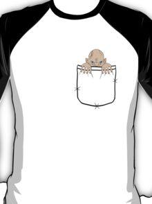 Pocket Gollum T-Shirt