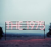 THE 1975 by elftail