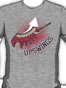 Monster Hunter All Stars - Kokoto Upswings T-Shirt