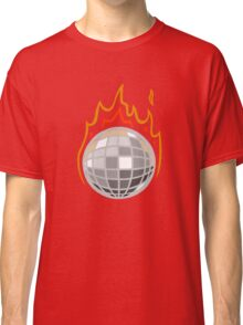 at the Disco Classic T-Shirt