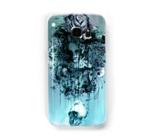 Doom and Bloom Samsung Galaxy Case/Skin