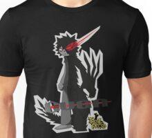Cuga season1 Unisex T-Shirt