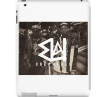 The Underachievers  iPad Case/Skin