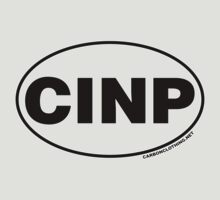 Channel Islands National Park CINP by CarbonClothing