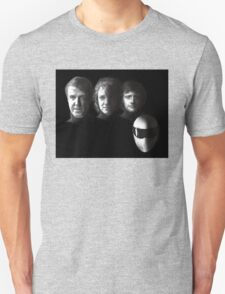 FAB GEAR T-Shirt