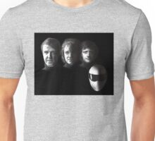 FAB GEAR Unisex T-Shirt