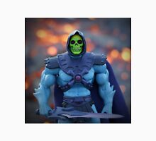 Masters of the Universe Classics - Skeletor  Unisex T-Shirt