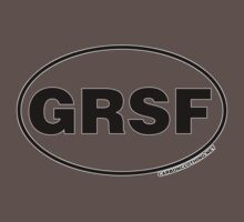 Green Ridge State Forest GRSF Kids Clothes
