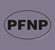 Petrified Forest National Park, Arizona PFNP by CarbonClothing