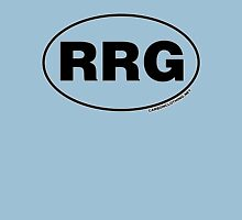 Red River Gorge RRG T-Shirt
