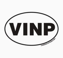 Virgin Islands National Park, Virgin Islands VINP by CarbonClothing