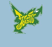 Jet Set Radio Unisex T-Shirt