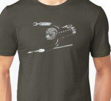 Future Spear Unisex T-Shirt