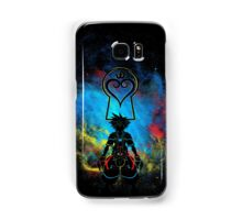 Kingdom Art Samsung Galaxy Case/Skin