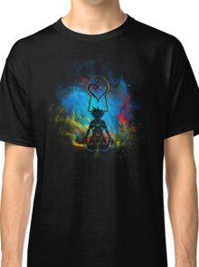 Kingdom Art Classic T-Shirt