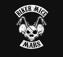 Sons of Mars Unisex T-Shirt