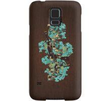 Forever Destined Samsung Galaxy Case/Skin