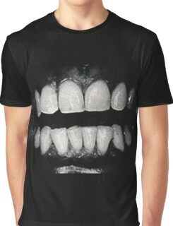 Absolutely Filthy Graphic T-Shirt