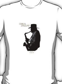 Jungleland T-Shirt