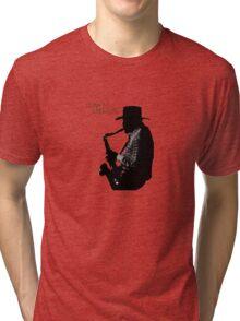 Jungleland Tri-blend T-Shirt