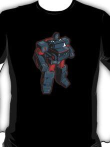 T-Former T-Shirt