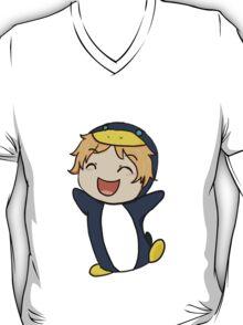 Penguin Nagisa T-Shirt